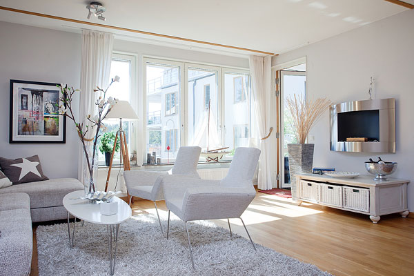 To Me Its A Style That Is Perfect Combination Of Minimalist Design Simple Stylish Decor