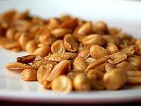 Cara Membuat Kacang Bawang Yang Enak Dan Renyah