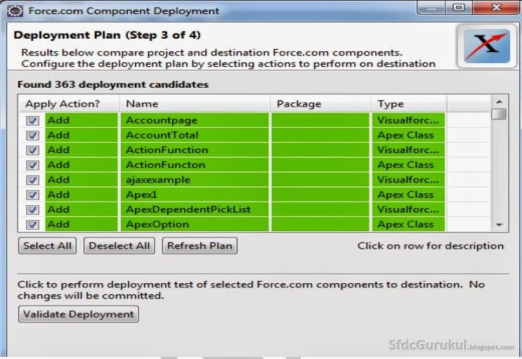Green_color_Components