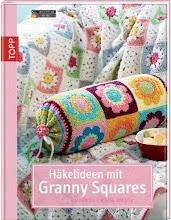 Häkelideen mit Granny Squares