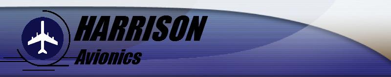 Harrison Avionics
