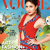 Kareena Kapoor Hot Photo Shoot for Vogue India March 2014