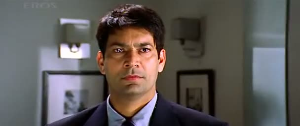 Mediafire Resumable Parts Download For Punjabi Movie Khushiyaan (2011) 300MB