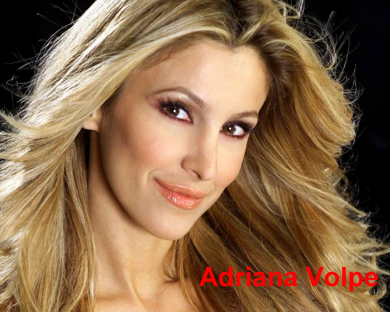 http://1.bp.blogspot.com/-PEb1LuDuo_M/T3gfvu4suBI/AAAAAAADzZw/sZosRlV-55w/s1600/Adriana+Volpe+Wallpaper+02.jpg