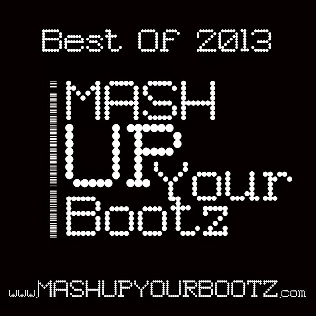 https://hearthis.at/djmorgoth/mashup-your-bootz-party-2013/
