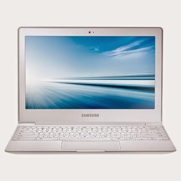 SAMSUNG CHROMEBOOK 2 XE503C12