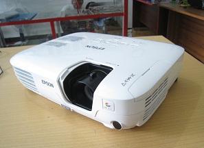 harga proyektor bekas