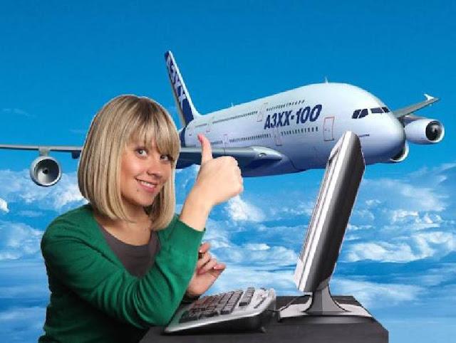 Особенности приобретения авиабилетов полезные советы | purchase tickets