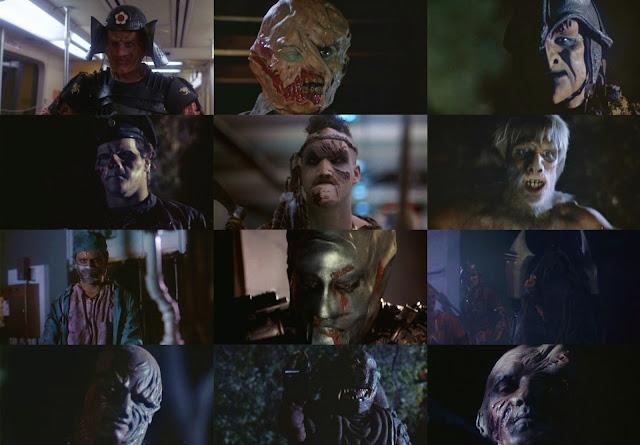 31 Días de Terror Halloweenero - Página 4 Todos