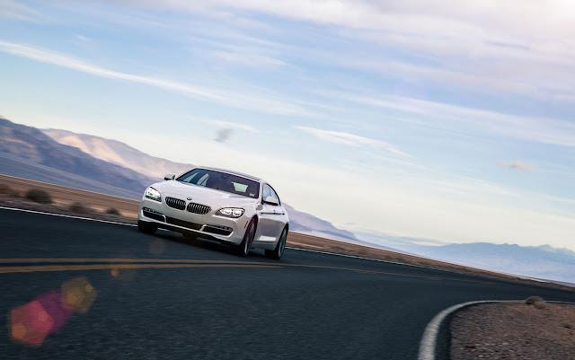 Audi S Vs BMW I Gran Coupe Vs MercedesBenz CL S Cars - Audi s7 vs bmw 650i gran coupe