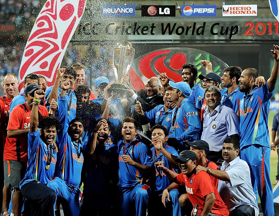 world cup final photos cricket. cricket world cup 2011 final