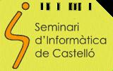 Seminari d'Informàtica de Castelló - Projectes JClic