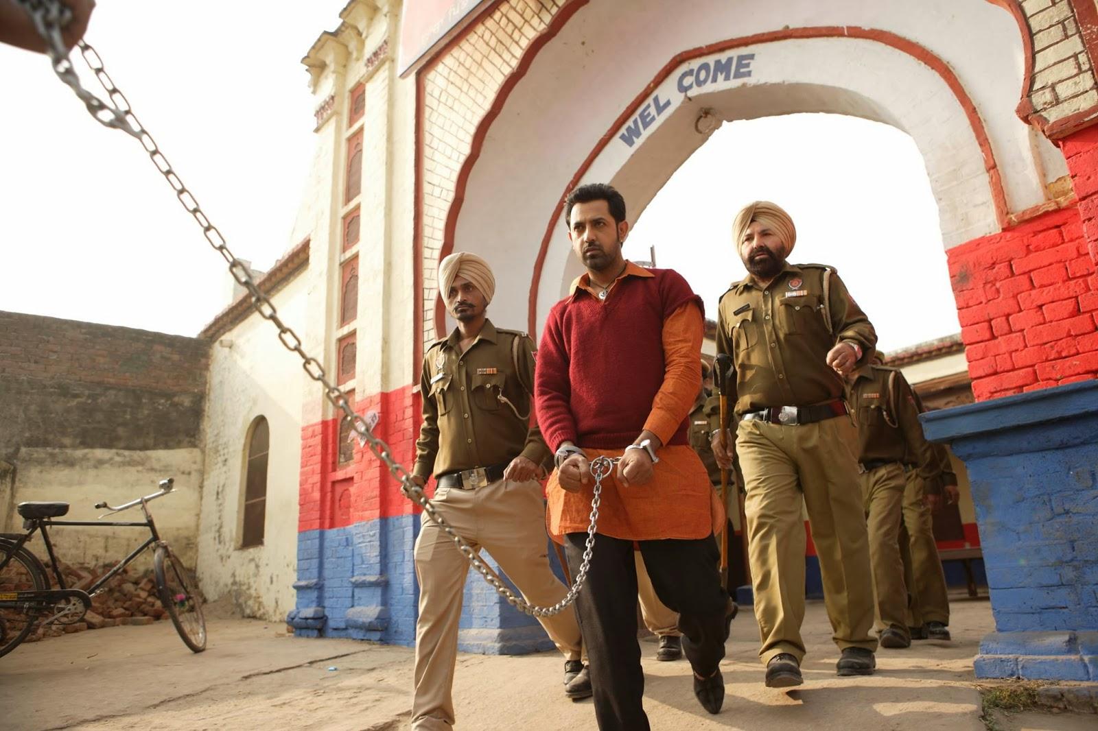 jatt james bond full movie in punjabi free download