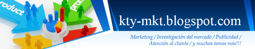 Kty-Mkt