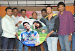 Oh My Love Audio Release function photos stills gallery