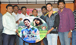 Oh My Love Audio Release function photos stills gallery-thumbnail