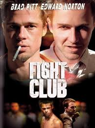 Ver Fight Club Online