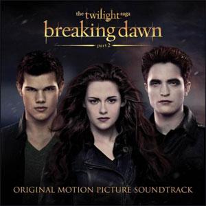 Twilight Dapat Penghargaan Film Terburuk