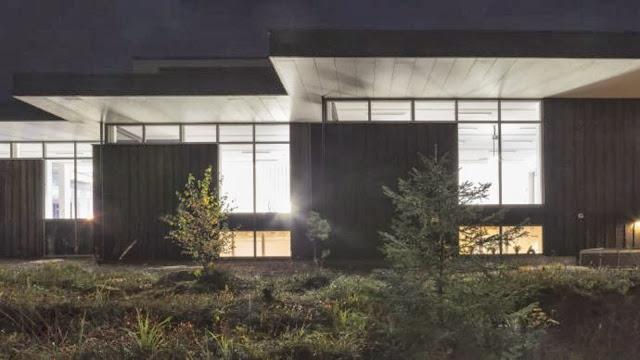 07-Artipelag-by-Nyréns-Arkitektkontor