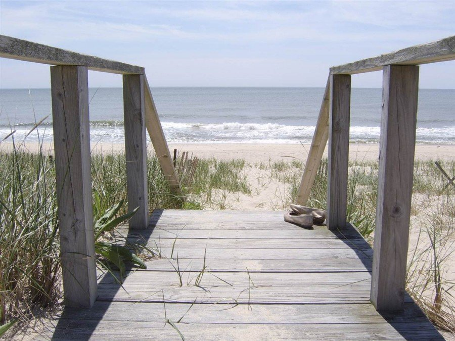 Top 10 Beaches In USA