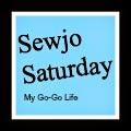 http://gogokim.blogspot.ca/
