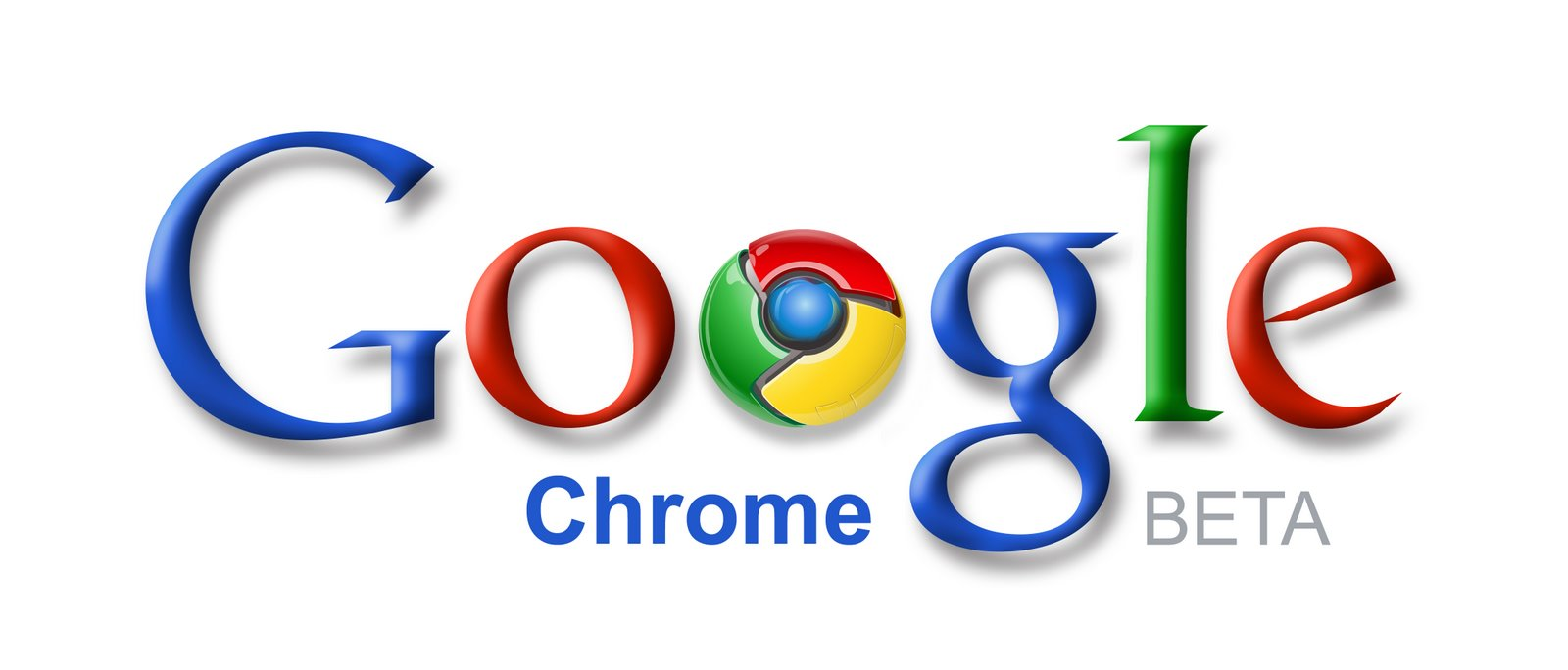 Google Chrome 17.0 BETA FREE Download | All FREE Share!!