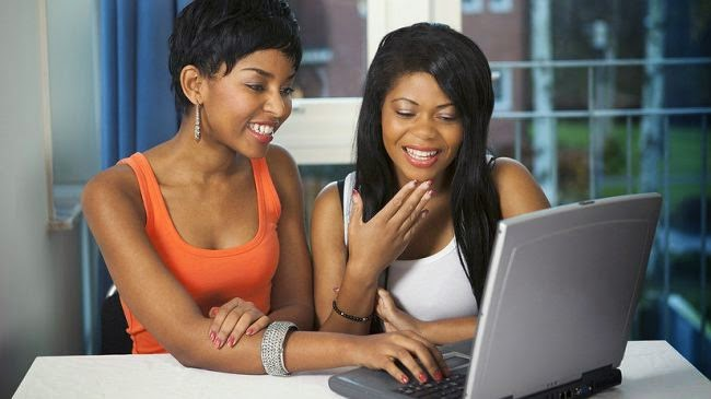 African american dating.com