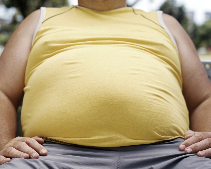 """overcoming obesity Joyce rainwater: overcoming obesity for good """"i knew i wanted to eat differently than i ever had before because i wanted a different outcome."""
