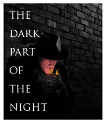 The Dark Part of the Night