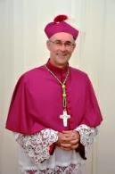 Bispo Diocesano de Lorena-SP