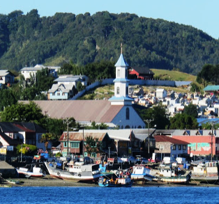 DALCAHUE