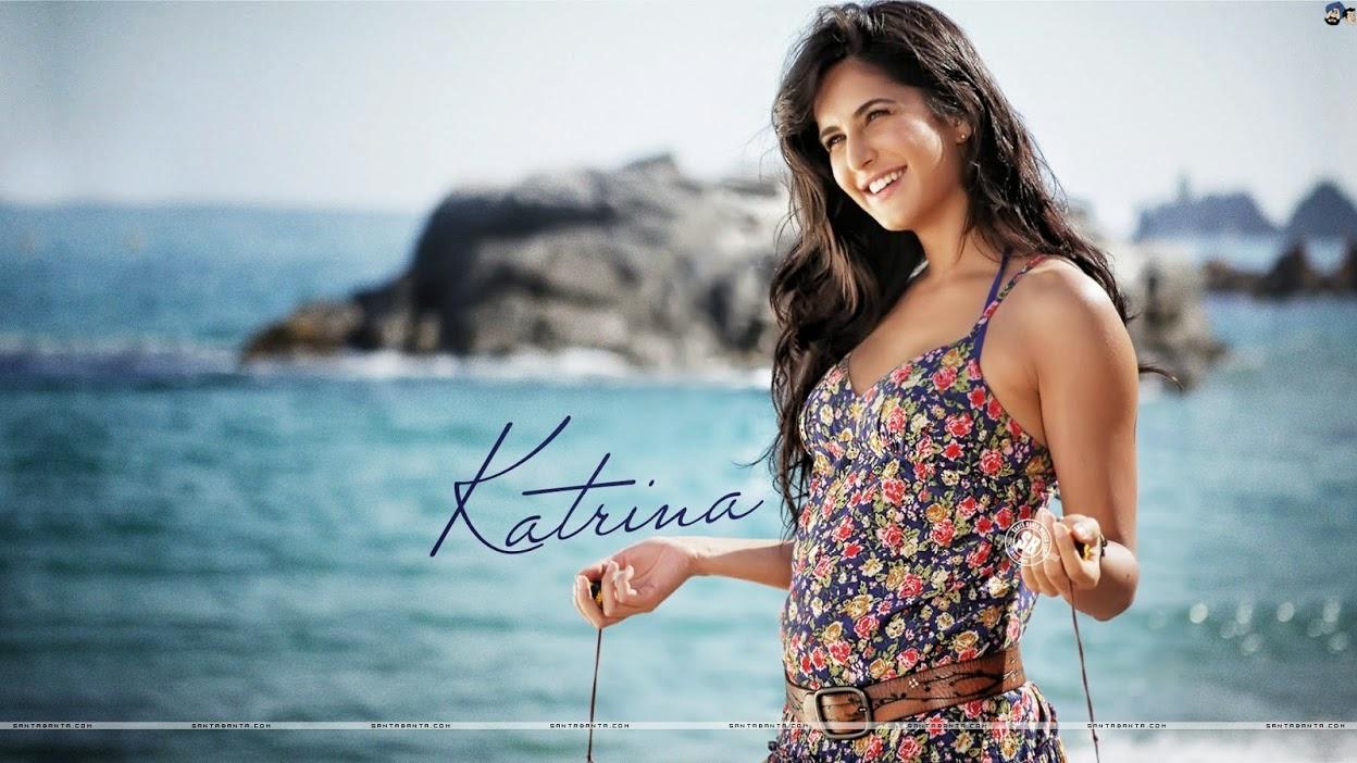 katrina kaif hot hd wallpaper 2014
