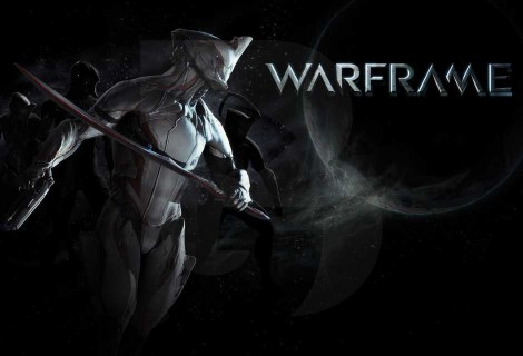 how to change character in warframe pc