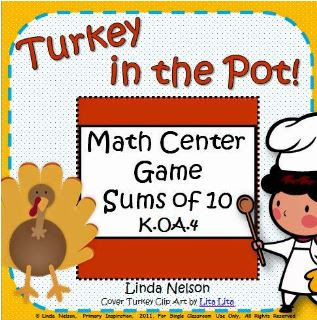 http://1.bp.blogspot.com/-PEpDPmPhk_8/VkZdTf8ZofI/AAAAAAAAN4Q/3PGRsFa-1Ko/s400/Turkey%2BPot%2BEquals%2Bten%2BFREE%2Bcover%2B8X8.JPG