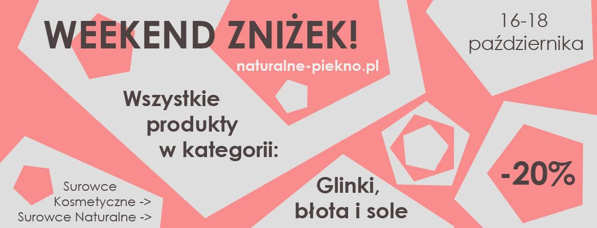 http://www.naturalne-piekno.pl/glinki-blota-i-sole/