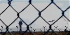 Reportatge: Vols de deportació. TV3, 30 minuts