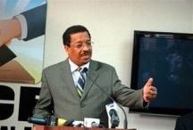 JCE convoca partidos para conocer observación electoral y reglamentos