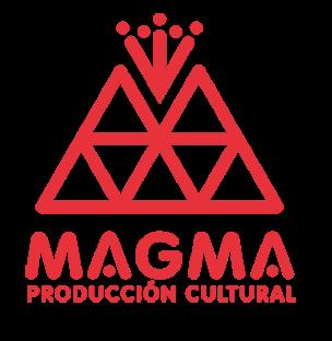 MagMa Produccion Cultural
