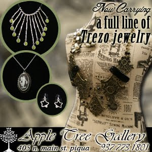 ATG Jewelry