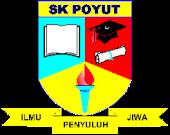 LOGO SK POYUT