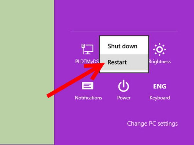 Start Windows in Safe Mode Step 2.jpg