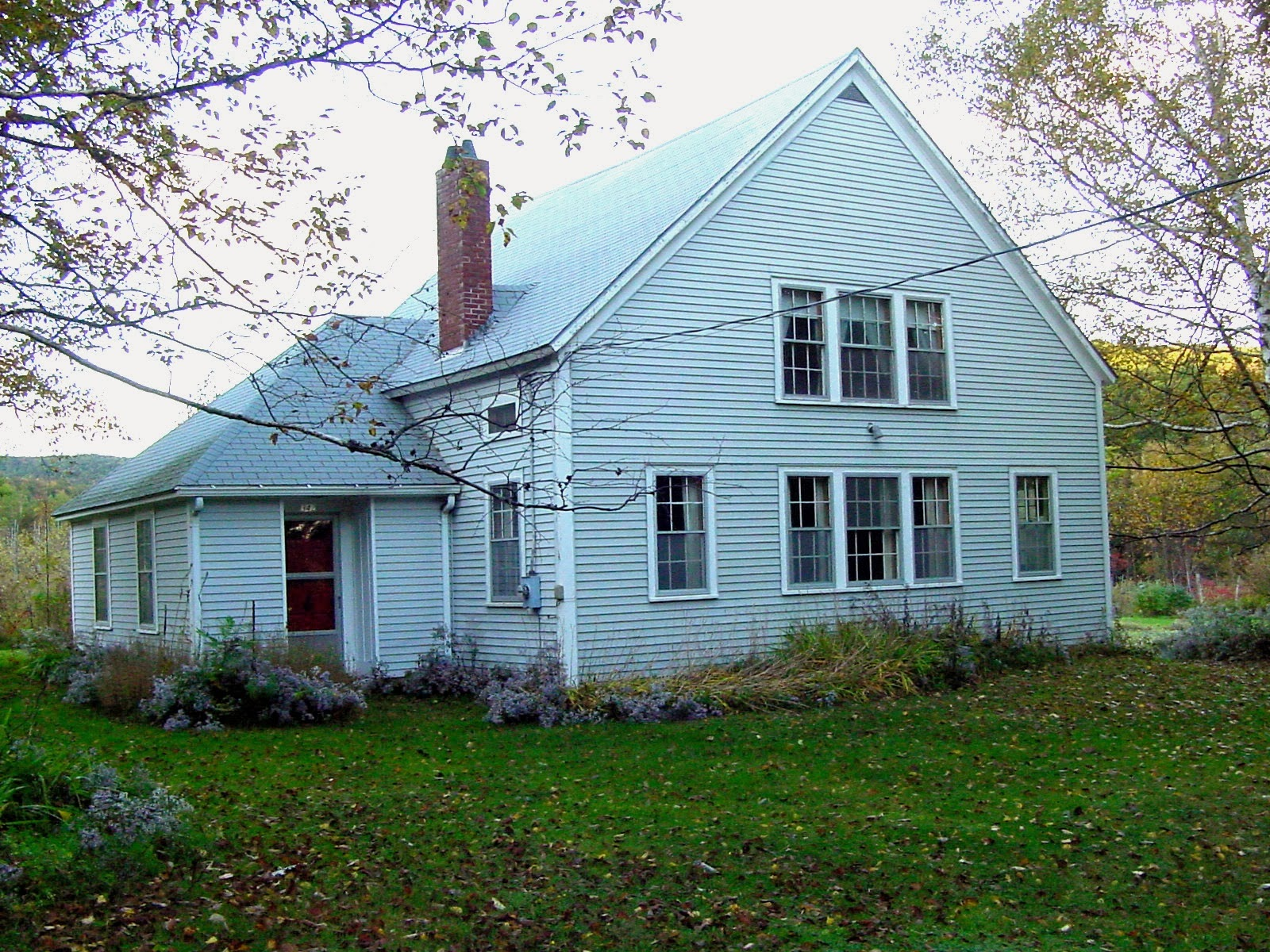 Antique Houses Of Gloucester And Beyond Searching For Old