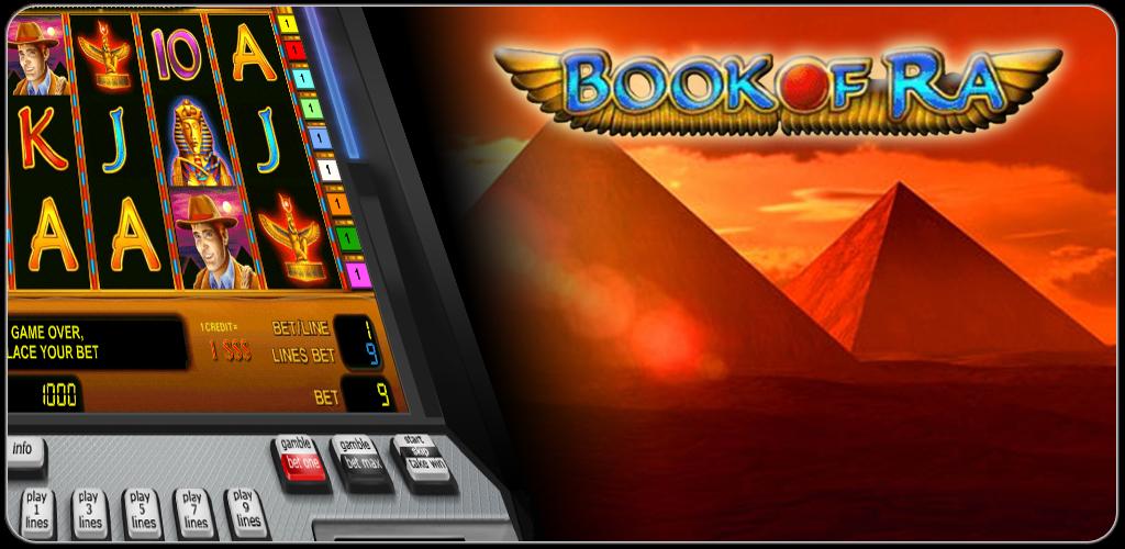 book of ra noob makers apk