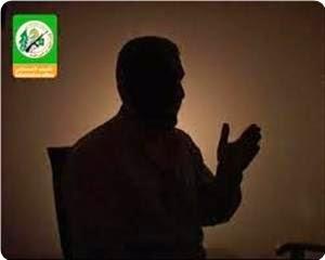 Komandan al Qassam: Tak Ada Gencatan Tanpa Penghentian Agresi dan Pembebasan Blokade