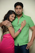 Sandeepthi with Akash at Love in Malaysia Pm-thumbnail-12