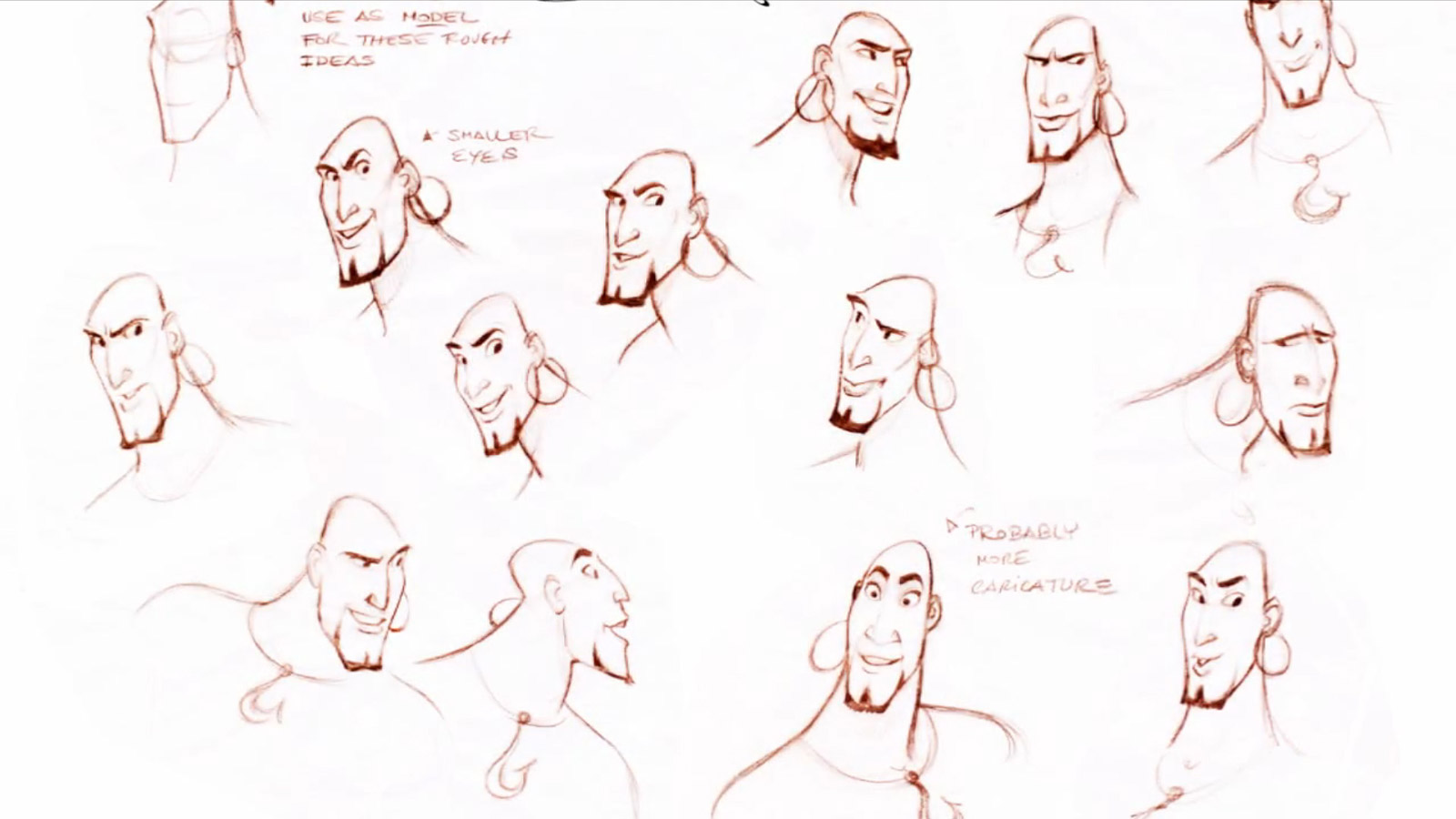Character Design Classes In Nyc : James baxter cleveland state art