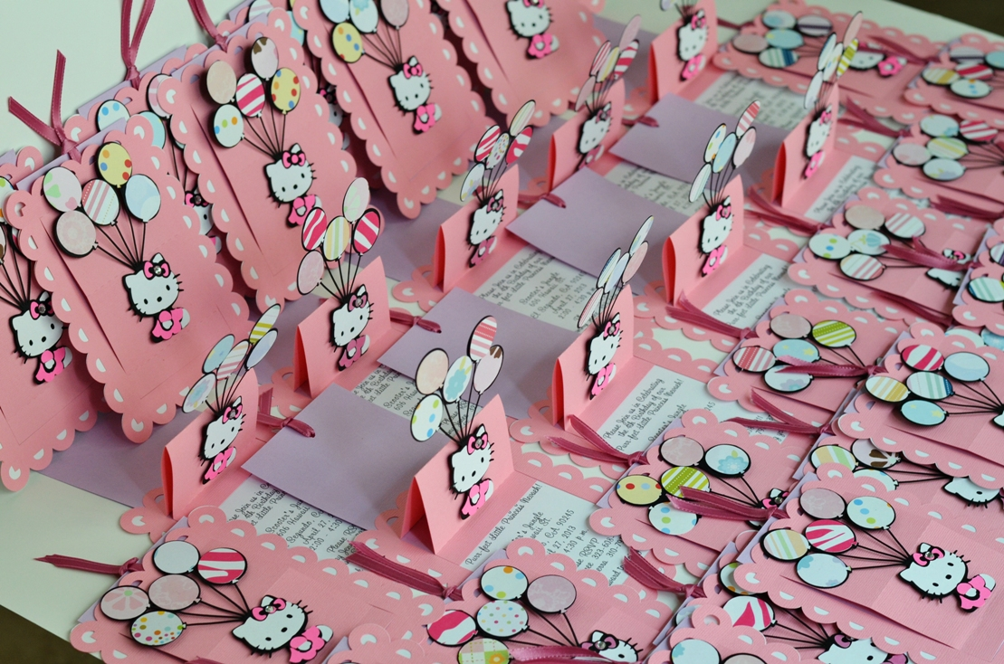 Make Homemade Baby Shower Invitations with perfect invitations ideas