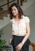 Shilpi sharma sizzling photos-thumbnail-38