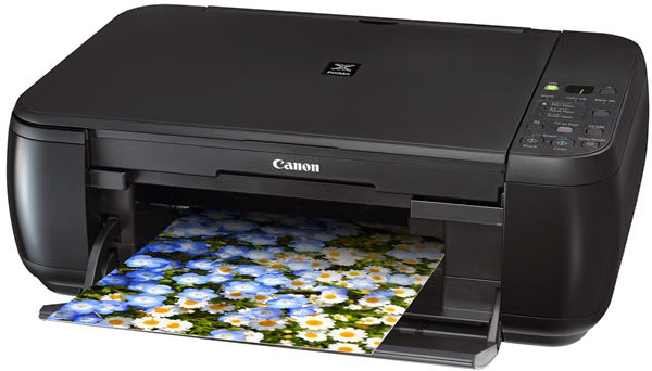 Cara Memperbaiki Error 5b00 Printer Canon Mp287 Umstrieduatiga Com