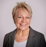Sofia Majewski, Public Speaking Coach, Canberra @ Speak2us